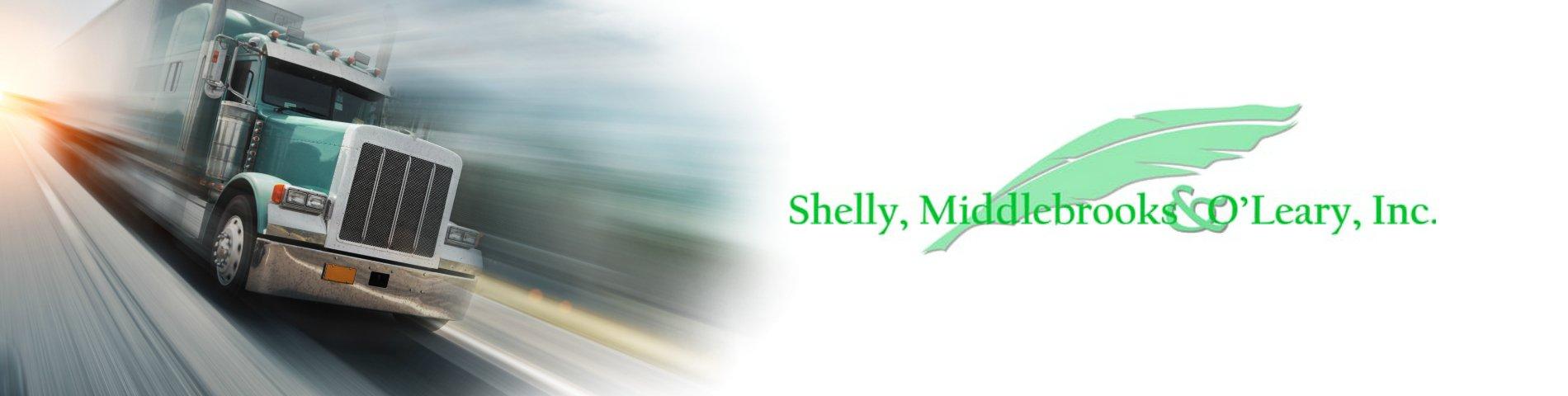Shelly Middlebrooks Insurance