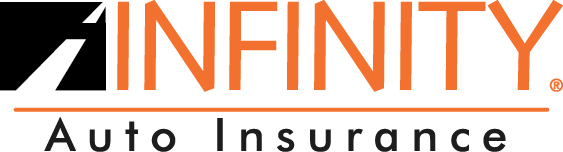 Infinity Insurance Jacksonville Nsurance Nation
