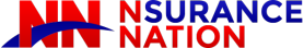 Service Area Texas | Nsurance Nation
